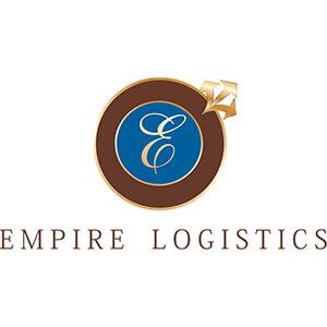 Empire Logistics