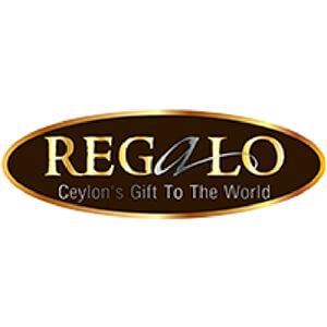 Regalo Teas
