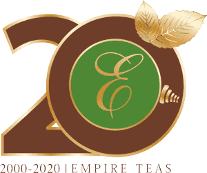 Empire Teas Private Limited - Pure Ceylon Tea